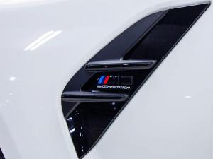 BMW M3 Competition - Image 17