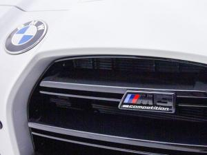 BMW M3 Competition - Image 19