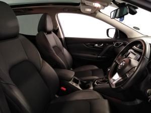 Nissan Qashqai 1.2T Tekna - Image 10