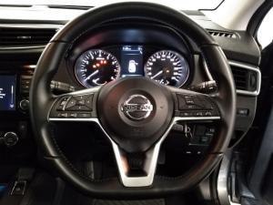 Nissan Qashqai 1.2T Tekna - Image 11