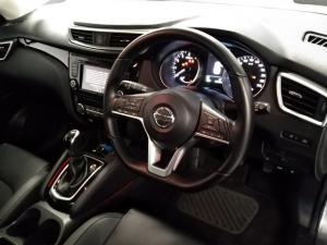 Nissan Qashqai 1.2T Tekna - Image 12