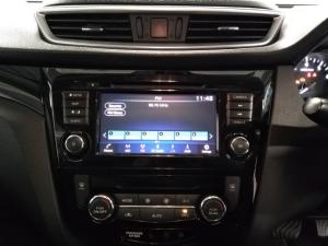 Nissan Qashqai 1.2T Tekna - Image 13