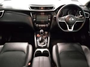 Nissan Qashqai 1.2T Tekna - Image 6