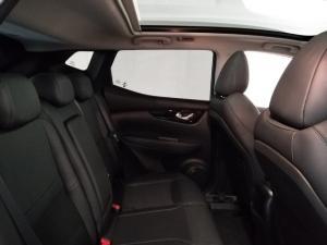 Nissan Qashqai 1.2T Tekna - Image 7