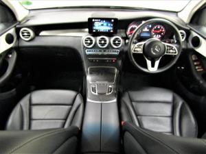 Mercedes-Benz GLC 300d 4MATIC - Image 8