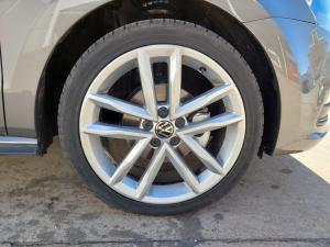 Volkswagen Polo Vivo 1.0 TSI GT - Image 13