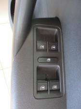 Volkswagen Polo GP 1.4 Trendline - Image 11