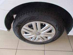 Volkswagen Polo GP 1.4 Trendline - Image 6