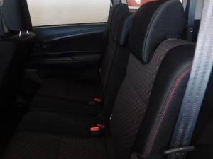 Toyota Avanza 1.3 S - Image 11