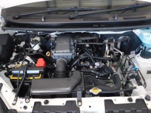 Toyota Avanza 1.3 S - Image 16