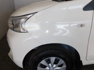 Toyota Avanza 1.3 S - Image 6