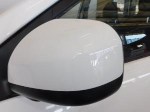 Toyota Avanza 1.3 S - Image 8