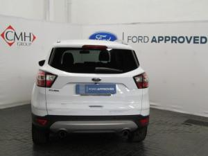 Ford Kuga 1.5T Ambiente - Image 5