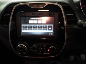 Renault Captur 66kW turbo Blaze - Image 11