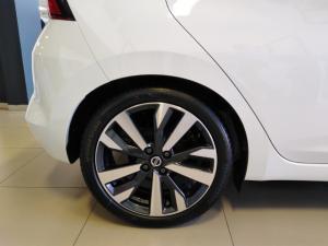 Nissan Micra 84kW turbo Tekna - Image 7