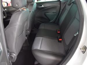Opel Crossland 1.2T Elegance - Image 13