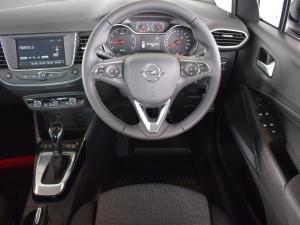 Opel Crossland 1.2T Elegance - Image 15
