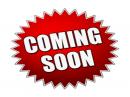 Thumbnail Toyota Etios 1.5 Xs/SPRINT