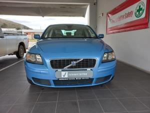 Volvo S40 2.0D - Image 2