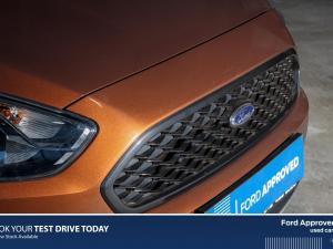 Ford Figo Freestyle 1.5 Titanium - Image 5