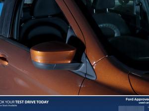 Ford Figo Freestyle 1.5 Titanium - Image 6
