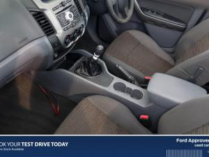 Ford Ranger 2.2TDCi double cab Hi-Rider XLS - Image 7