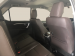 Toyota Fortuner 2.8GD-6 Epic automatic - Thumbnail 10