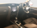 Toyota Fortuner 2.8GD-6 Epic automatic - Thumbnail 11