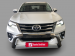 Toyota Fortuner 2.8GD-6 Epic automatic - Thumbnail 2