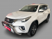 Toyota Fortuner 2.8GD-6 Epic automatic - Thumbnail 3