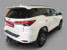 Toyota Fortuner 2.8GD-6 Epic automatic - Thumbnail 7