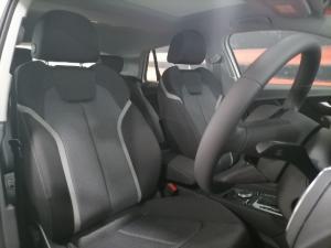 Audi Q2 1.4T FSI Advanced TIP - Image 15