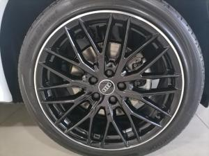 Audi Q2 1.4T FSI Advanced TIP - Image 16