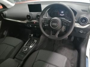 Audi Q2 1.4T FSI Advanced TIP - Image 7