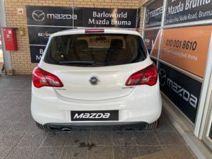 Opel Corsa 1.0T Ecoflex Enjoy 5-Door - Image 3