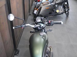 Triumph Street Scrambler - Image 5