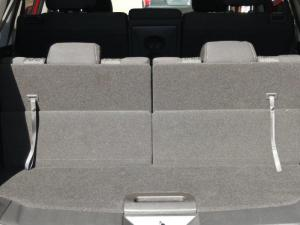 Nissan X Trail 2.5 Acenta Plus 4X4 CVT 7S - Image 11