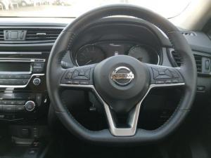 Nissan X Trail 2.5 Acenta Plus 4X4 CVT 7S - Image 13