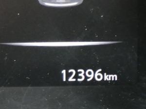Nissan X Trail 2.5 Acenta Plus 4X4 CVT 7S - Image 14