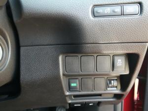 Nissan X Trail 2.5 Acenta Plus 4X4 CVT 7S - Image 16