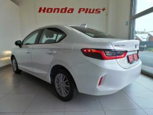 Honda Ballade 1.5 Comfort - Image 5