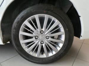 Honda Ballade 1.5 Comfort - Image 9