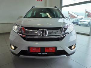 Honda BR-V 1.5 Elegance - Image 2