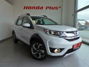 Honda BR-V 1.5 Elegance - Image 3