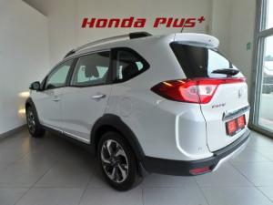 Honda BR-V 1.5 Elegance - Image 5