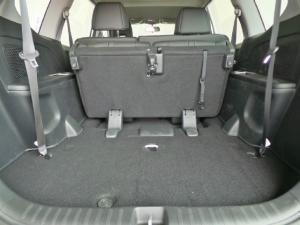 Honda BR-V 1.5 Elegance - Image 8