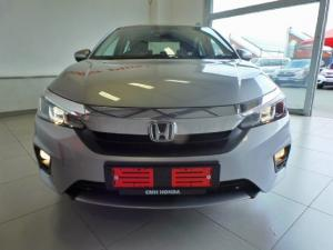 Honda Ballade 1.5 Comfort - Image 2