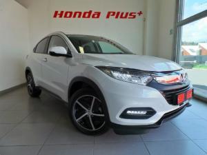 Honda HR-V 1.8 Elegance - Image 3
