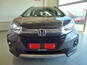 Honda WR-V 1.2 Elegance - Image 2
