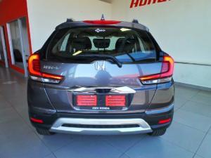 Honda WR-V 1.2 Elegance - Image 6